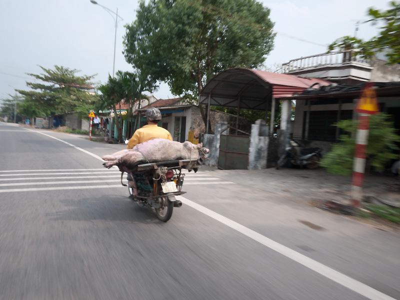 Transport en commun 2